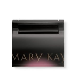 🆕️Mary kay makeup compact